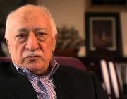 Турция закрива всички компании, свързани с Гюлен