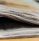 Акценти в пресата