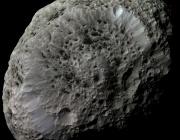 Астероид в орбитата на Юпитер е дошъл от друга звездна система