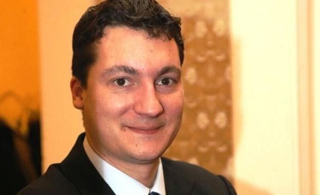 Зарков: Антикорупционният ни закон дефинира разследването на подкупи за министри и депутати