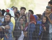 ЕС дава на Турция още 3 млрд. евро за подпомагане на сирийските бежанци през следващите 2 години