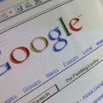 Google: Служителите са сърцето на всеки успешен бизнес