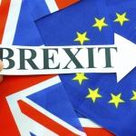 ЕС иска да провъзгласи единство след Брекзита