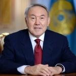 Столицата на Казахстан вече ще се казва Нурсултан