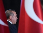Пучът в Турция като начин за употреба