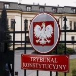 В Полша готвят: 3 г. затвор заради сексуално образование?