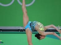 Невяна Владинова е на финал