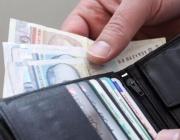 Разходите за труд нарастват с 11 процента