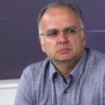 САЩ готвят специална стратегия срещу Русия, но Москва може да противодейства