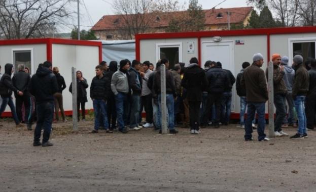 България е на десето място сред най-гостоприемните за бежанци страни