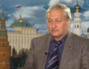 Генерал Леонид Решетников: България вече има право на избор - дали да бъде с Русия или със САЩ