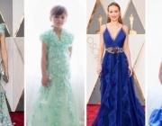 5-годишно момиченце стана дизайнер, работещ за известен бранд