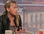 Е. Йончева: България е посредник на изнудването на Ердоган