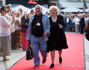 """Двадесет и четвъртото издание на международния филмов фестивал """"Любовта е лудост"""""""