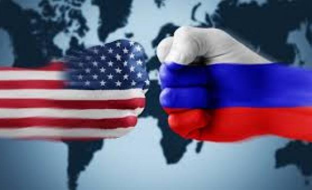 Русия е готова да изгони около 30 американски дипломати и