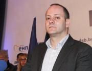Членове и симпатизанти на ГЕРБ в отворено писмо: Стига трикове, Радан Кънев!