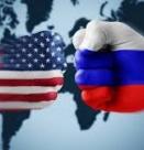 Американските медии: Майната му на Иран, дайте да бием Русия