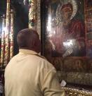 Борисов извади последното си оръжие - опитите да омилостиви началника