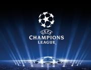 Още 6 осминафиналисти в Шампионската лига ще станат ясни днес