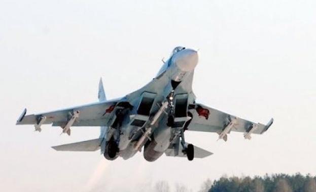 Германският военен министър се надява, че прехвърлянето на самолети от