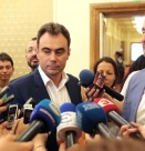 Бойчев: Мониторинговият доклад е провал