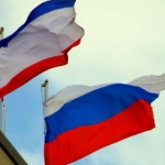 Пет години след анексирането на Крим - Русия празнува, ЕС продължава да осъжда