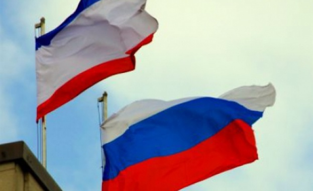 Русия: Няма да връщаме територия, която е наша