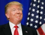 Тръмп налага 35% данък на фирми, изнесли бизнеса си извън САЩ
