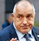 Държавата буксува, докато Борисов върти търговийка с национален суверенитет