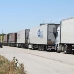 """Арабаджиев: Заложеното в Пакет """"Мобилност"""" е удар срещу икономиката ни"""