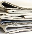 Акценти от пресата