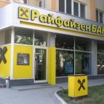 Райфайзенбанк с промоция за новоиздадени кредитни карти