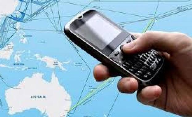 От днес отпадат допълнителните такси, които телекомите начисляват при разговори