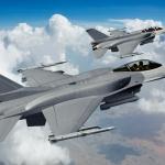 Заплаха. F-16 може да носи ядрено оръжие!