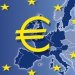 Бюджетът след Брекзит ще се окаже най-сериозното изпитание за ЕС