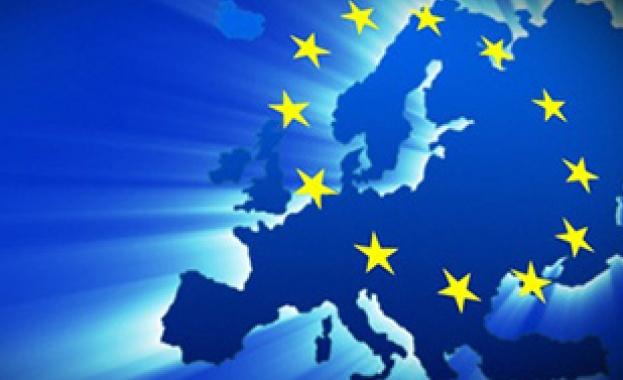 Влошават се икономическите нагласи в еврозоната през октомври