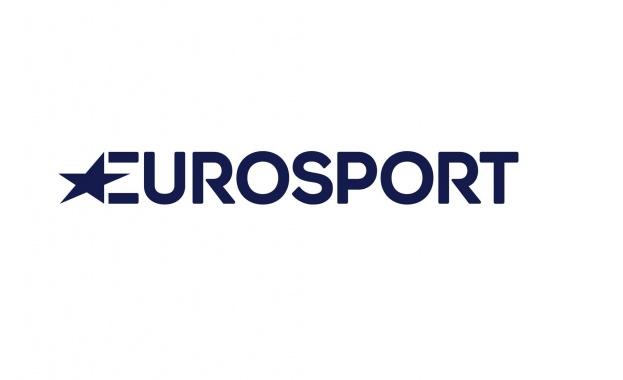 Евроспорт ще покаже пряко четвъртфиналния мач на Цветана Пиронкова от