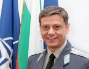 Генерал Константин Попов: Независимостта е отговорност, но е и единство