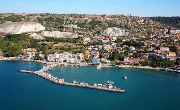 Румен Драганов: Кризата в туризма по Черноморието е здравословна