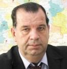 Инж. Койчо Русев: Целта на българската делегация на Каймак-Чалан беше да се почетем душите на загиналите