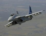 Тази година руската армия ще получи 160 нови самолети и хеликоптери