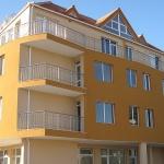 Цените на жилищата са все по-зависими от ипотечния пазар
