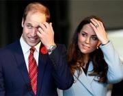 Задържаха хакера, откраднал снимки от кралското семейство