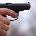 Грабеж завърши с престрелка във Флорида, четирима загинаха