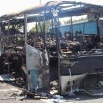 Сарафово: 5 години от атентата