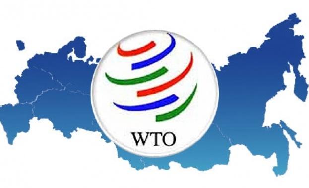 Резултат с изображение за Световната търговска организация.