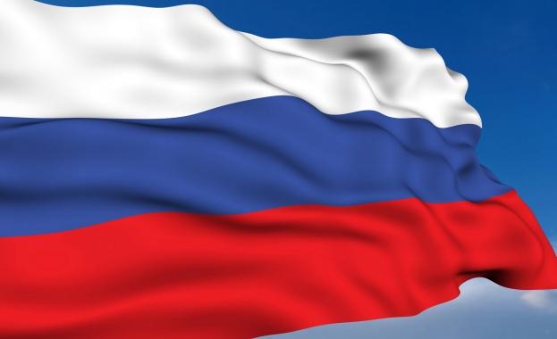 """Москва: """"Антикубинската риторика"""" на САЩ е връщане към Студената война"""