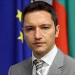Кристиан Вигенин: В София не се e случило нещо грандиозно и необичайно