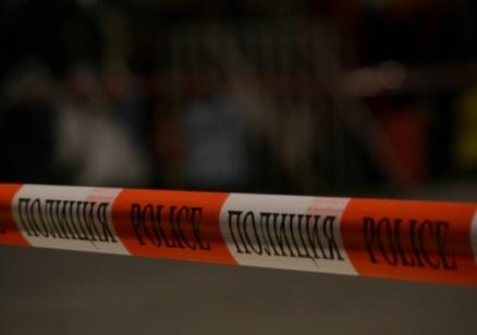Ужас! Труп на момиченце беше открит в дома му в Момчилград
