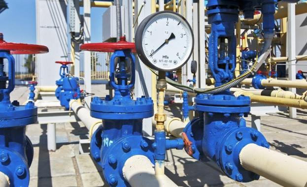 """""""Булгартрансгаз"""" ще получи 920 хиляди евро от ЕК за проучване за газов център """"Балкан"""""""